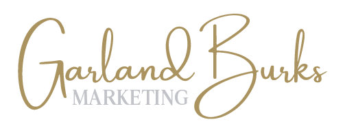 GarlandBurks Marketing
